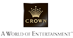 logo-crown