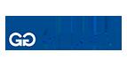 logo-gerdau