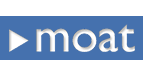 logo-moat