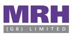 logo-mrh