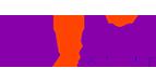 logo-onysos