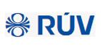 logo-ruv
