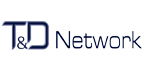 logo-td-network