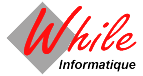 logo-while-informatique
