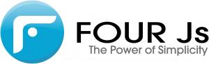 4js logo Low-Code No-Code Development Platform