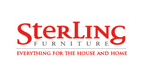 sterling_furniture