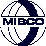 mibco