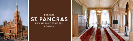 st_pancras_renaissance_hotel_london_ladies_smoking_room
