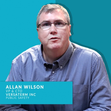 4js.com Genero Allan Wilson