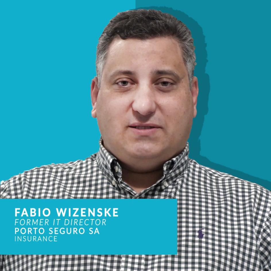 4js.com Genero Fabio Wizenske