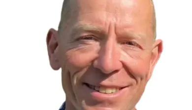 Leo Schubert - Software