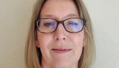 Lisa Childress - Instructor Tech Writer