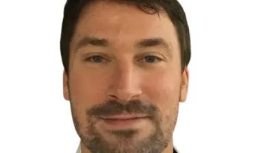 Michael Folcher - Director, Professional Services