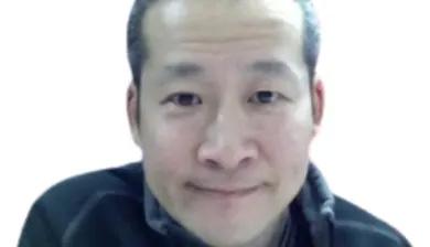 Morgan Ho - APAC Technical Manager