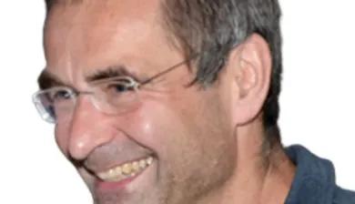 Rene Schacht - Senior Developer