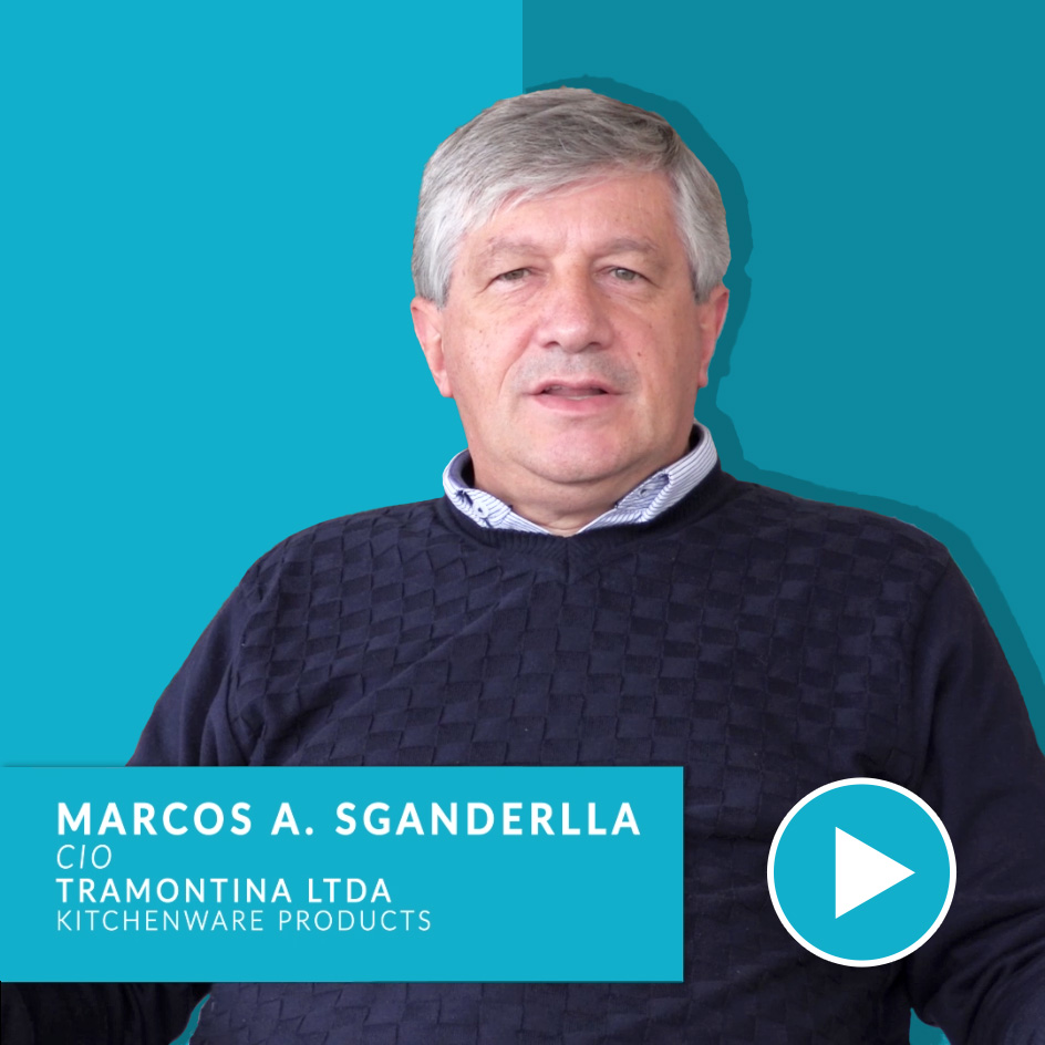 4js.com Genero Marcos Ssganderlla