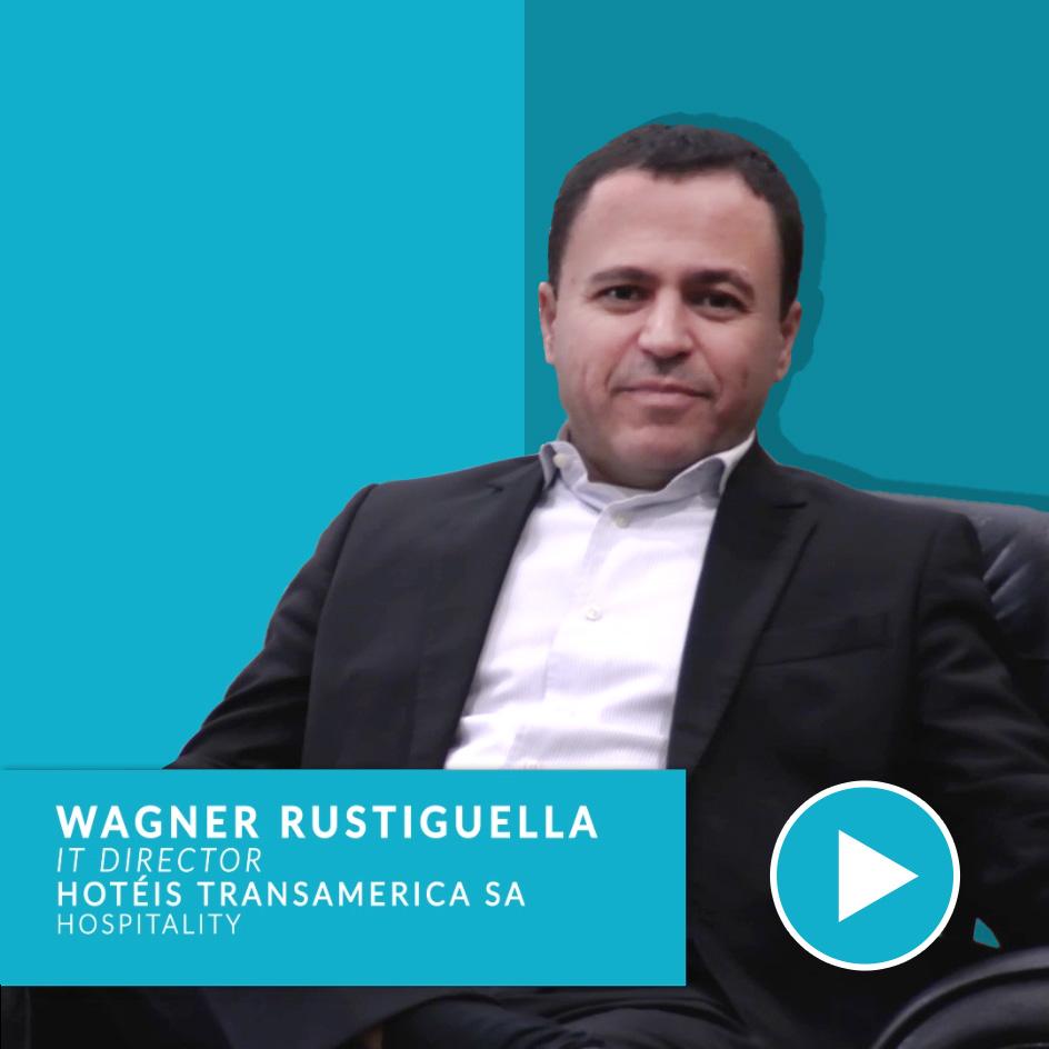 4js.com Wagner Rustiguella